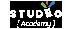 logo Studeo Academy