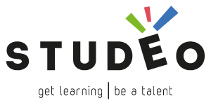 logo_studeo_mobile