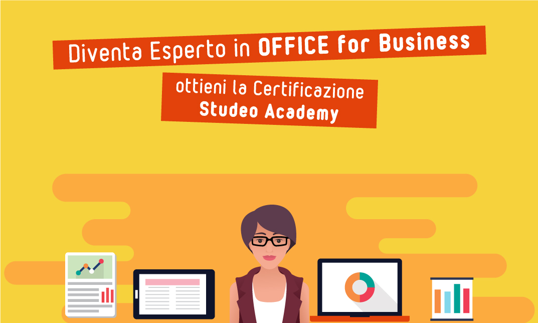 Esperto Office for Business