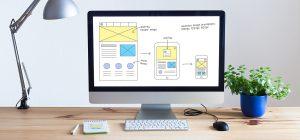 Esperto in Web Design