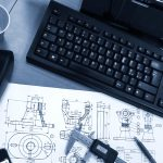 Esperto AutoCad per Architettura ed Interni