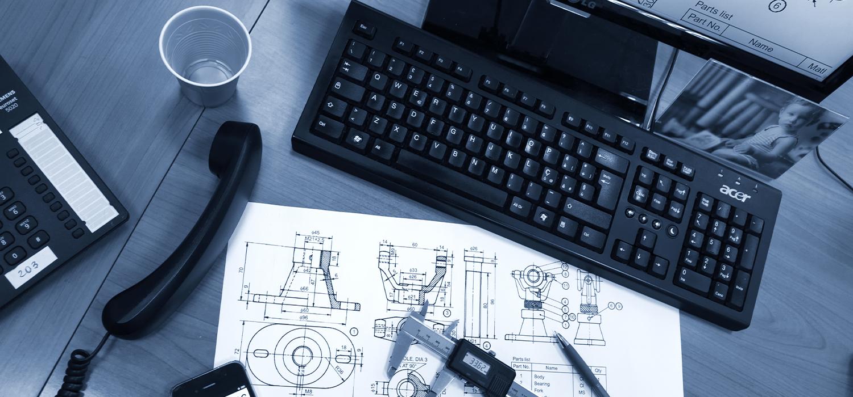 Studeo academy esperto autocad per architettura ed for Software architettura interni