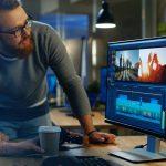 Corso Esperto in Video Editing