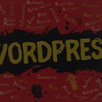 Corso Wordpress developer