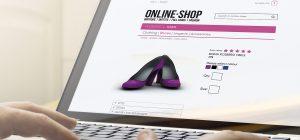 Esperto e-commerce con Prestashop