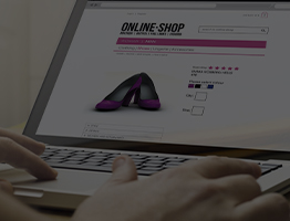 Esperto e-commerce con Prestashop