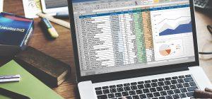 Microsoft Office pratico