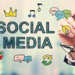 Esperto social media manager