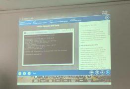 Comunicato stampa: Corso IT Manager a Palermo