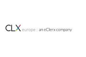CLX Europe