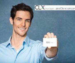 CLX Europe ricerca Grafico Junior con obiettivo assunzione