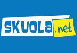 Skuola.net parla di Studeo Academy
