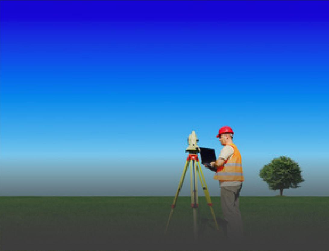 LT – Ingegneria Civile e Ambientale con indirizzo Paesaggistico