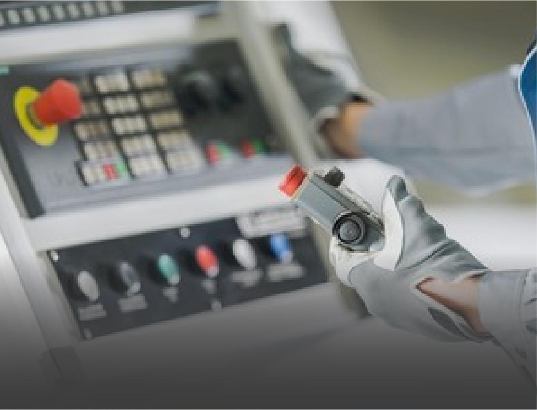 LT – Ingegneria Informatica e dell'Automazione con indirizzo Sistemi di Elaborazione e Controllo
