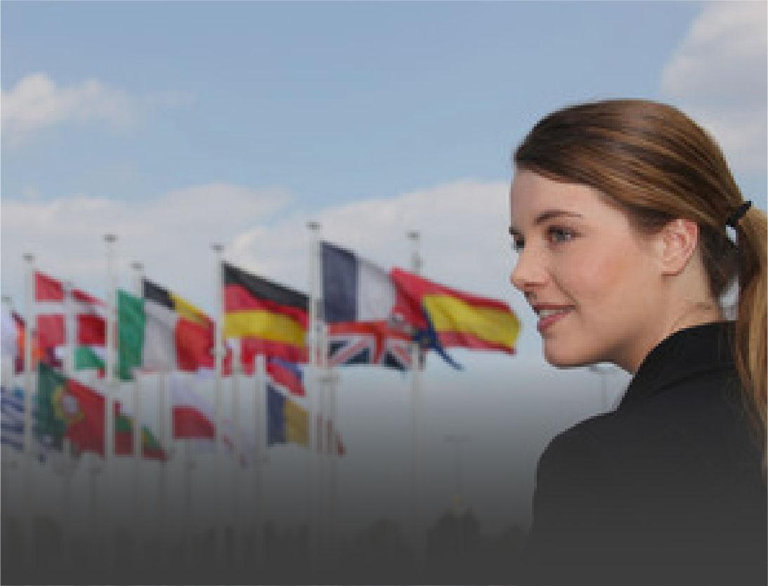Laurea Triennale in Scienze Politiche e Relazioni Internazionali